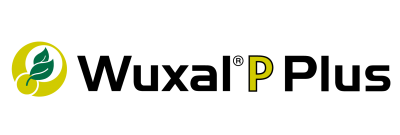 wuxal_p_plus_400x135.png