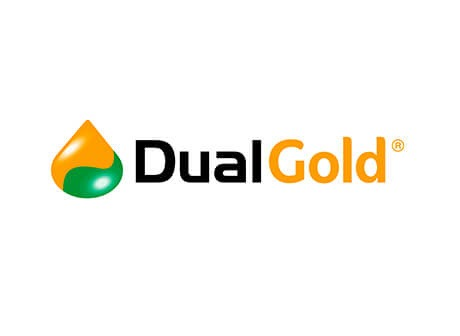 Dual Gold