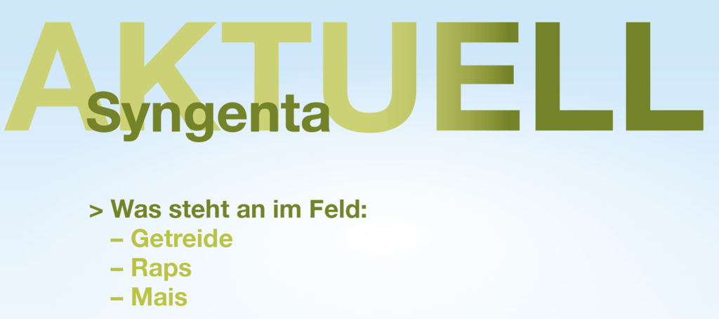 syngenta_aktuell_fruehling_1500x600px_d.png